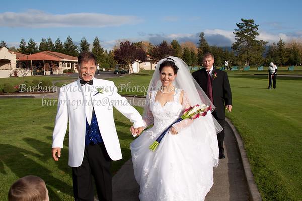 After wedding-15