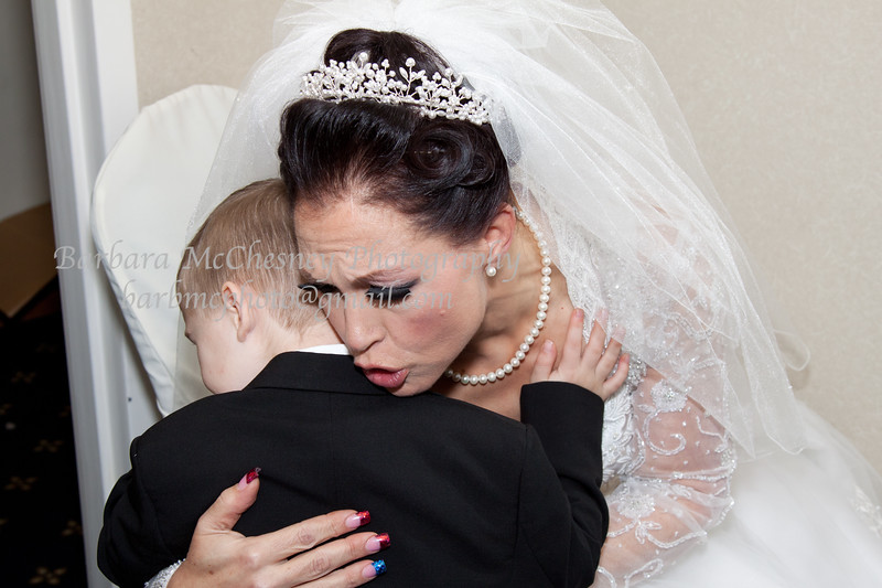 After wedding-7