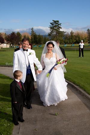 After wedding-14