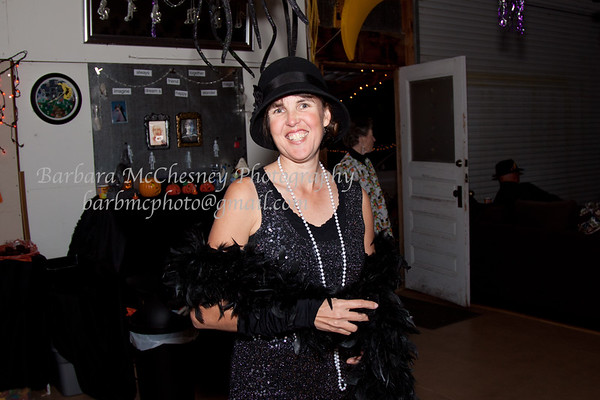 E & A Spooky party-6