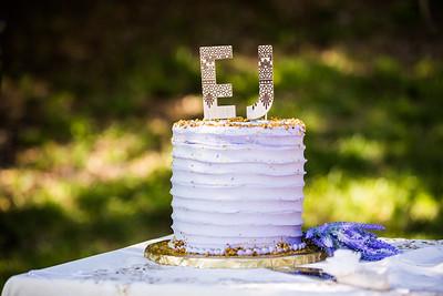 Eddaliz & Josh's Wedding Day