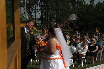 Ceremony 046