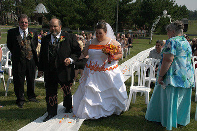 Ceremony 037