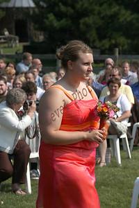 Ceremony 022
