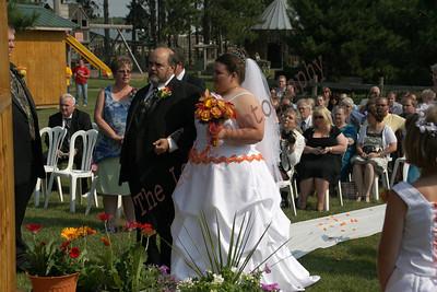 Ceremony 040