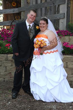 Eddleston Wedding-1