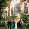 Jacob_Henry_Mansion_Wedding_Photos-Llewellyn-280