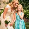 Jacob_Henry_Mansion_Wedding_Photos-Llewellyn-303