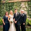 Jacob_Henry_Mansion_Wedding_Photos-Llewellyn-289
