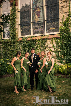 Jacob_Henry_Mansion_Wedding_Photos-Llewellyn-318