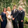 Jacob_Henry_Mansion_Wedding_Photos-Llewellyn-287