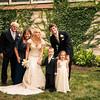 Jacob_Henry_Mansion_Wedding_Photos-Llewellyn-300