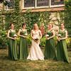 Jacob_Henry_Mansion_Wedding_Photos-Llewellyn-308