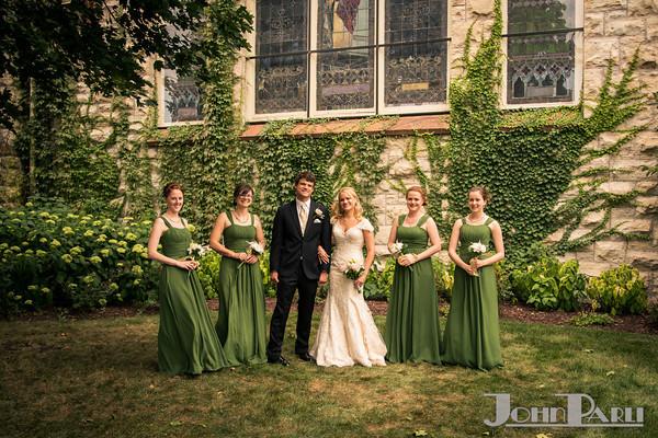 Jacob_Henry_Mansion_Wedding_Photos-Llewellyn-312