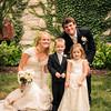 Jacob_Henry_Mansion_Wedding_Photos-Llewellyn-302
