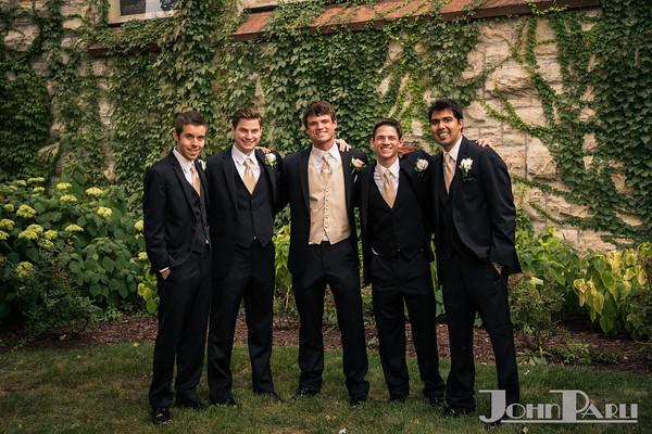 Jacob_Henry_Mansion_Wedding_Photos-Llewellyn-269
