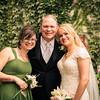 Jacob_Henry_Mansion_Wedding_Photos-Llewellyn-297