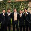 Jacob_Henry_Mansion_Wedding_Photos-Llewellyn-270