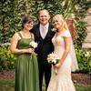 Jacob_Henry_Mansion_Wedding_Photos-Llewellyn-295