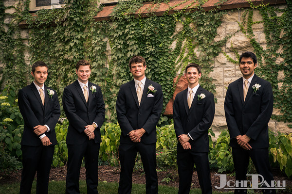 Jacob_Henry_Mansion_Wedding_Photos-Llewellyn-267