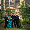 Jacob_Henry_Mansion_Wedding_Photos-Llewellyn-274