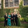 Jacob_Henry_Mansion_Wedding_Photos-Llewellyn-274