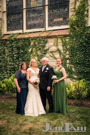 Jacob_Henry_Mansion_Wedding_Photos-Llewellyn-286