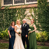 Jacob_Henry_Mansion_Wedding_Photos-Llewellyn-286