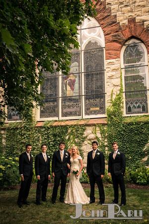 Jacob_Henry_Mansion_Wedding_Photos-Llewellyn-314