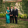 Jacob_Henry_Mansion_Wedding_Photos-Llewellyn-276