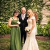 Jacob_Henry_Mansion_Wedding_Photos-Llewellyn-296
