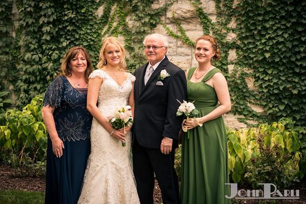 Jacob_Henry_Mansion_Wedding_Photos-Llewellyn-283