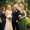 Jacob_Henry_Mansion_Wedding_Photos-Llewellyn-283