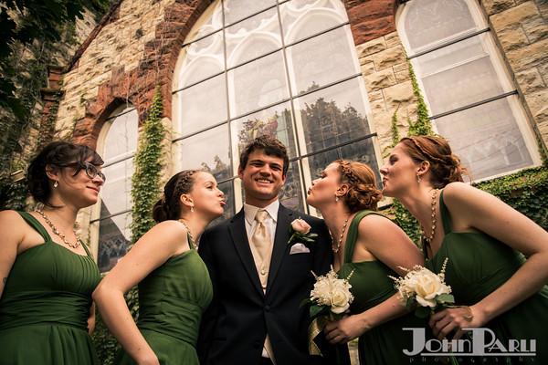 Jacob_Henry_Mansion_Wedding_Photos-Llewellyn-319