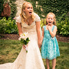 Jacob_Henry_Mansion_Wedding_Photos-Llewellyn-304