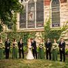 Jacob_Henry_Mansion_Wedding_Photos-Llewellyn-307
