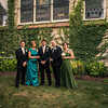 Jacob_Henry_Mansion_Wedding_Photos-Llewellyn-272