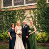 Jacob_Henry_Mansion_Wedding_Photos-Llewellyn-284