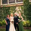 Jacob_Henry_Mansion_Wedding_Photos-Llewellyn-284