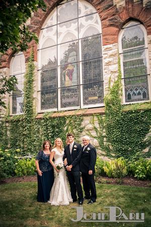 Jacob_Henry_Mansion_Wedding_Photos-Llewellyn-290