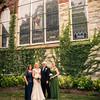 Jacob_Henry_Mansion_Wedding_Photos-Llewellyn-285