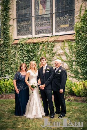 Jacob_Henry_Mansion_Wedding_Photos-Llewellyn-288