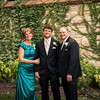 Jacob_Henry_Mansion_Wedding_Photos-Llewellyn-277