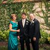 Jacob_Henry_Mansion_Wedding_Photos-Llewellyn-277