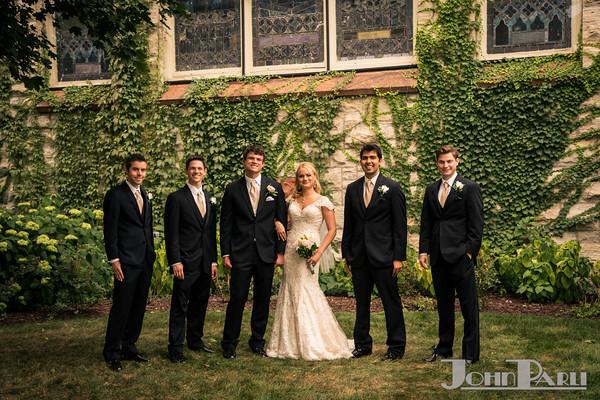 Jacob_Henry_Mansion_Wedding_Photos-Llewellyn-313