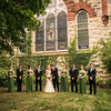 Jacob_Henry_Mansion_Wedding_Photos-Llewellyn-306