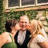 Jacob_Henry_Mansion_Wedding_Photos-Llewellyn-299