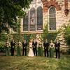Jacob_Henry_Mansion_Wedding_Photos-Llewellyn-305