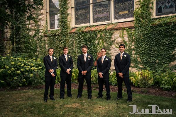Jacob_Henry_Mansion_Wedding_Photos-Llewellyn-266