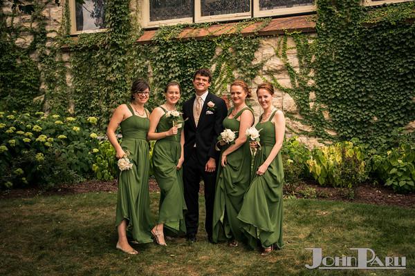 Jacob_Henry_Mansion_Wedding_Photos-Llewellyn-317